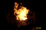 Solvents Turbo Fire 110701 48.JPG