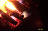 Solvents Turbo Fire 110701 50.JPG