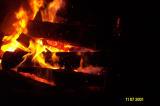 Solvents Turbo Fire 110701 51.JPG