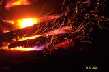 Solvents Turbo Fire 110701 52.JPG