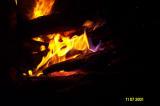 Solvents Turbo Fire 110701 53.JPG