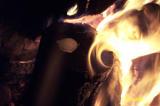 Fire 121201 046.JPG