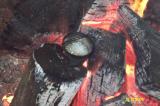 Fire 121201 112.JPG