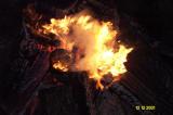 Fire 121201 118.JPG