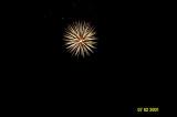 Rockville Fireworks 13.JPG