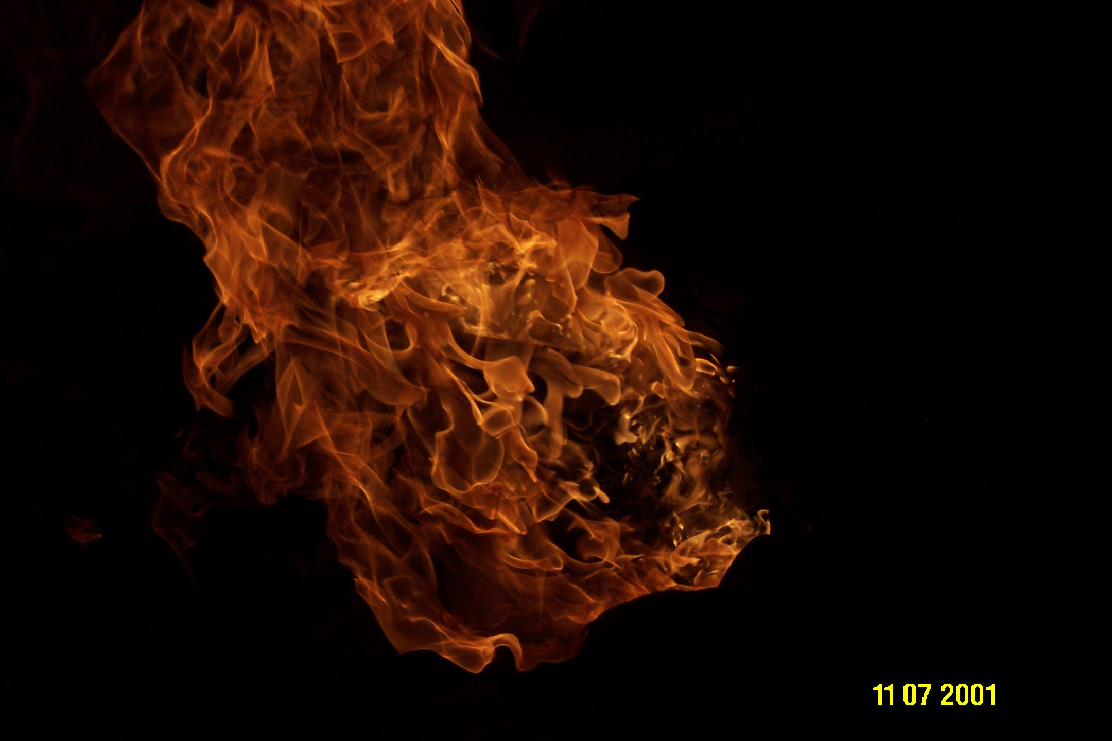 Solvents Turbo Fire 110701 46.JPG