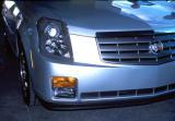 Cadillac CTS at Covert Cadillac in Austin, TX