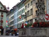 Weinmarktplatz