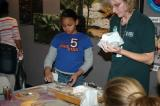 Family Science Day - 2005