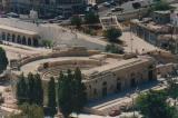 Amman 6.jpg