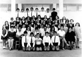 Ayios Ioannis - Class of 1970 - Part 2