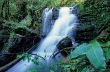 Cachoeira dos Buenos2