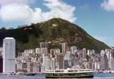 Victoria Hong Kong