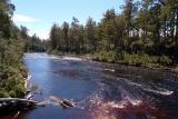 web huon river.jpg