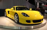 2005 Canadian Auto Show