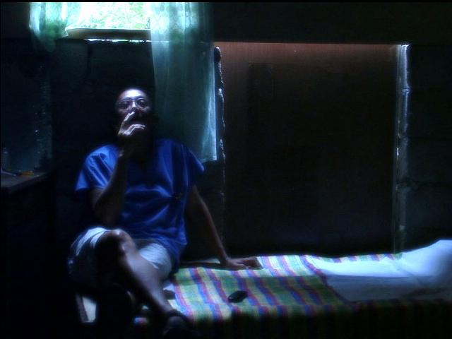 tagaytay cinematography workshop