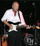 Dave Alvin