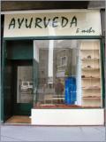 Ayurveda and more...