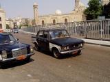 Cairo cabs.JPG