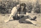 Benny & Ninette Costi