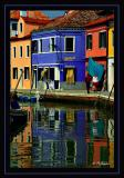 Complementary Colors: Exhibition Gallery
