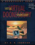 Virtual Doonesbury (1996)
