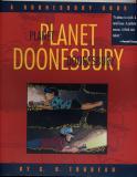 Planet Doonesbury (1997)