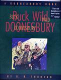 Buck Wild Doonesbury (1999)