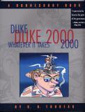 Duke 2000 (2000)