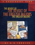 Revolt of the English Majors (2001)