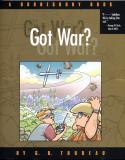 Got War? (2003)