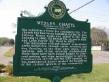 Wesley Chapel FL