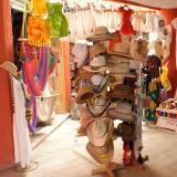 Mexico--Yucatan and Quintana Roo (Public)
