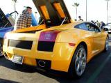 Classic Cars 9,  7 Feb 04