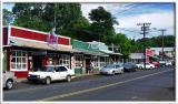 Old Town Makawao