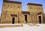 Temple de Philaé