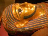 Assouan - Visite du musée nubien