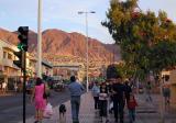 01 - Antofagasta