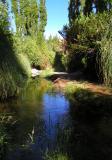 05 - Quebrada de Jerez