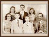 Race Family Original Restored