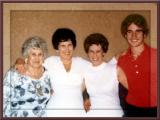 Four Generations, Feb 1979