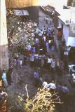 Diyarbakir Wedding