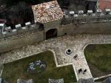 La Rocca (1st Tower)