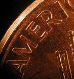 How To See America On A Penny  A Day