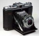 u40/equipment/small/32572136.IMG_4833.jpg