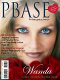 PBase Magazine Covers