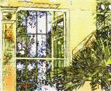 Syon House Conservatory.jpg