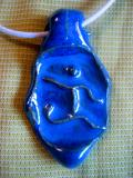 Amulet made by akabill