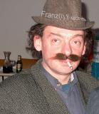 Franz Fuchs (Armin Baumgartner)