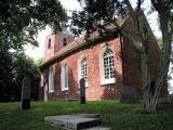 Eenum - Hervormde kerk